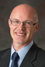 Chris Dunsmore