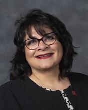 Helen Fagan