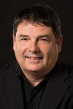 Tony Falcone