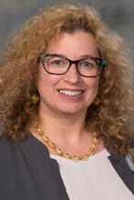 Sonia Feigenbaum