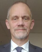 Valerio Ferme
