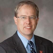 David Hage
