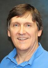 Bob Harveson