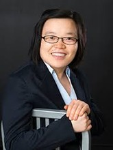 Helan Xu