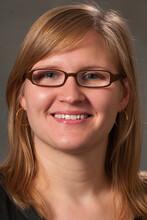 Emily Kazyak