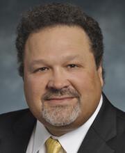 Rick Kreider
