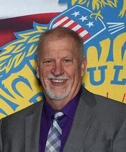 Larry Gossen