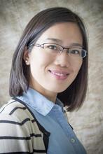 Li Zhao