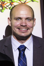 Alexey Lipatov