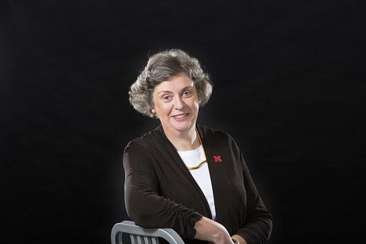 Maria B. Marron