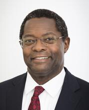 Samuel Mukasa