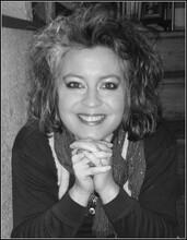 Nicole Shulde