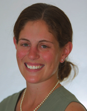 Karina Schoengold