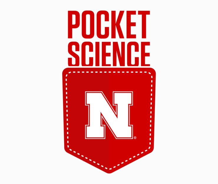 Pocket Science icon