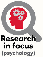 Research in Focus: Psychology