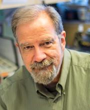 Rick Alloway