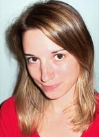 Sara Batkie