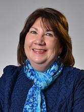 Ramona Schoenrock