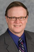 Marty Scholtz