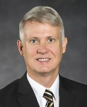 John Wiencek