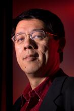 Xiao Cheng Zeng