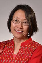 Yan Ruth Xia