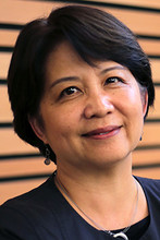 Adriene Lim