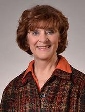 Lisa Boeckner
