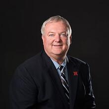 Bruce Brodersen