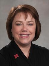 Christina Fielder