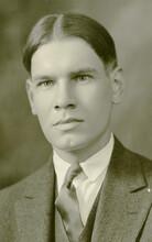 Gilbert Doane