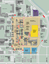 Cather-Pound implosion map. Click to enlarge.