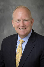 Col. David Sutherland
