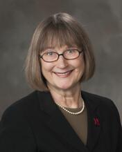 Helen Raikes
