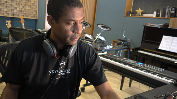 """Composer and lyricist Stephen Bray will host """"Broadway at the Lied"""" at 7:30 p.m. Sept. 13 at the Lied Center for Performing Arts."""