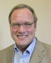 John Erixson