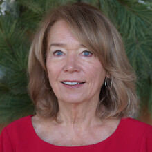 Connie Clifton Rath