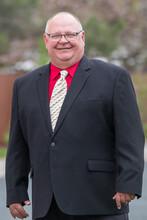 Todd Menghini