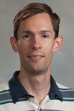 Matthew Van Den Broeke