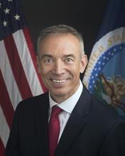 Stephen Censky
