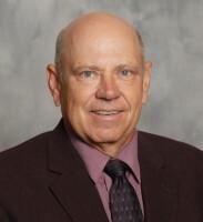 Gary Zoubek