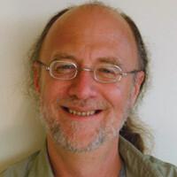 Joseph Mendola