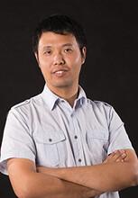 Bingnan Mu