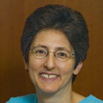 Sarah Michaels
