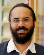 Harkamal Walia has been appointed Heuermann Chair of both the Department of Agronomy and Horticulture and the Daugherty Water for Food Global Institute.