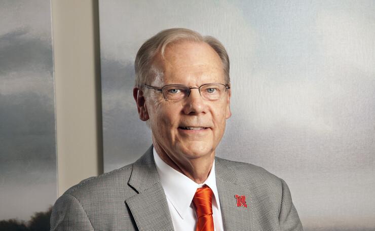 Wilhite earns American Meteorological Society honor