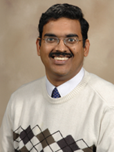 Ramamurthy has been appointed as Editor-in-Chief of the Springer Photonic Network Communications