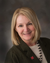 Amy Struthers took over as interim dean of the CoJMC on Jan. 20.