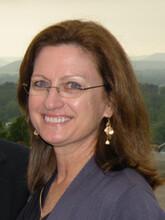 Dr. Betty Walter-Shea