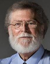Wayne Drummond, FAIA, Dean Emeritus